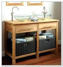 storage ideas for bathroom with pedestal sink pedestal sink storage ideas under the bathroom sink storage ideas