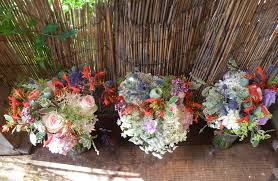 wedding flowers august one of my favourites late august wedding bouquets acre