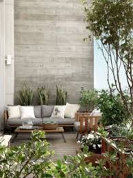 2017 trends and styles for all balcony decor own atlantic