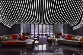 living room lounge nyc w lounge nyc w hotel new york union square living room lounge
