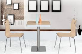 compare prices on restaurant furniture wholesalers online