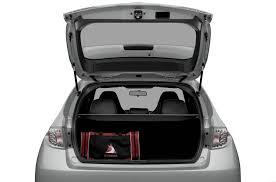 Subaru Wrx Sti Hatchback 2012 2012 Subaru Impreza Wrx Sti Price Photos Reviews U0026 Features