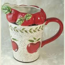 Country Apple Decorations For Kitchen - 235 best apple decor images on pinterest kitchen ideas apple