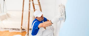 Wall Painters by Wall Painting Contractors House Painters Home Painters