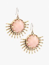 jewelry sale 50 sale styles lucky brand
