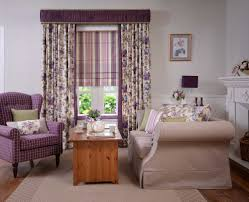 elyza u0027s curtains u0026 blinds malaysia inspiration 25 elyza u0027s