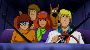 Scooby Doo Fime - scooby doo mystery details launchbox games database
