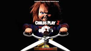 halloween movies wallpaper chucky wallpapers the wallpaper