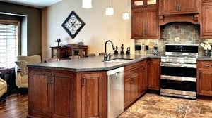 lowes kitchen ideas lowes cabinet refacing kits kitchen with ideas 10 highschoolrotc com