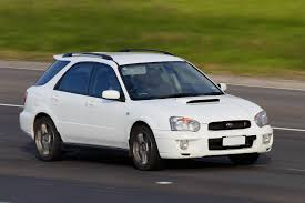 description 2002 u20132005 subaru impreza wrx hatchback jpg subaru