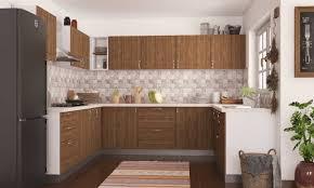 modular kitchen design ideas modular kitchen design discoverskylark
