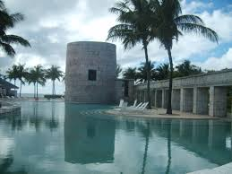 Freeport by Freeport Bahamas Swam At This Hotel Beautiful Places I
