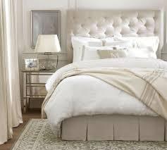 Mirrored Bedroom Furniture Canada Bedroom Mirrored Bedside Table Khabars Net