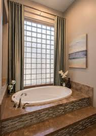Scottsdale Interior Designers Luxury Master Bath Update