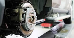 audi q7 brake pad replacement audi q5 q7 why is my brake light on audiworld