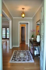 olympic stormy weather new house paint colors pinterest
