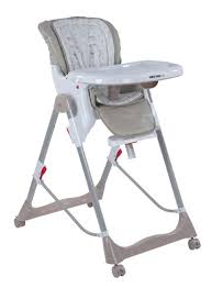 High Chair For Babies High Chairs High Chairs For Babies Baby Love