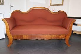 sofa schweiz inspiration biedermeier sofa kaufen schweiz in interior design