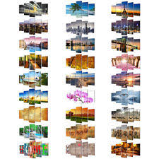 home décor posters u0026 prints ebay