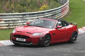 convertible subaru impreza subaru impreza wrx red car tuning wallpaper 1680x1050 17919 red