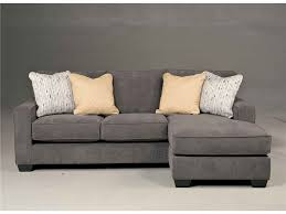 Charcoal Gray Sectional Sofa With Chaise Lounge by Sofas Center Gray Sectional Sofa With Chaise Small Grey