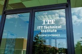 Itt Tech Meme - students from defunct itt tech get a shot at claiming school s