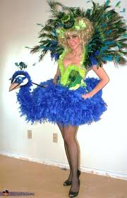Peacock Halloween Costumes Adults 109 Diy Fashion Images Costumes Women