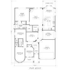 great room floor plans one room home plans small one room house plans compact design great