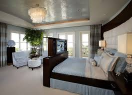 candace olson bedrooms candice olson bedroom designs candice olson bedroom designs 2