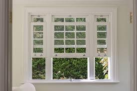 image result for alternatives to sliding glass doors