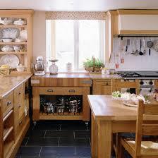 Wood Kitchen Shelves by Retro Modern Kitchen Decorating Ideas Open Kitchen Shelves For