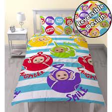 Frozen Toddler Bedroom Set Girls Rotary Reversible Duvet Sets Disney Frozen Princess Minnie