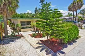 cocoa beach florida houses for sale home decorating interior