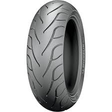 best deals for tires on black friday amazon com michelin commander ii reinforced motorcycle tire