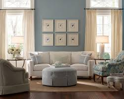 The Sofa Kings by Lovin U0027 On Your Sofa U2014 Khb Interiors