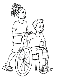 coloring sick coloring pages 8