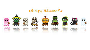 cute halloween desktop background best wallpapers collection best halloween wallpapers