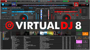 virtual dj software free download full version for windows 7 cnet virtualdj 8 2 build 3731 latest version free download softslot