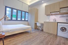 minimalist style interior design what is it how to do it