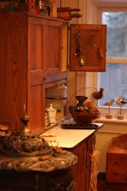 Kitchen Maid Hoosier Cabinet 916 best hoosiers now and then images on pinterest hoosier