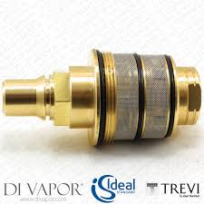 s960134nu ideal standard trevi thermostatic cartridge 3 4 inch s960134nu