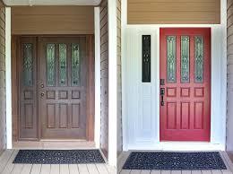 front door house front door for house image collections doors design ideas