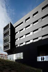 63 best ingresos images on pinterest facades architecture and