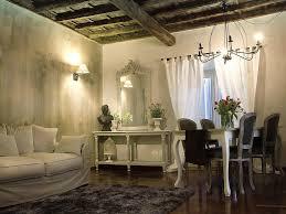 harmonia mundi home holiday your amazing and elegant 3 rooms