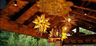 Mexican Pendant Lights Viewing Photos Of Mexican Pendant Lights Showing 14 Of 15 Photos