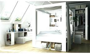 meuble gain de place chambre meuble gain de place pour studio meuble gain de place chambre