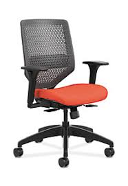 Used Office Furniture Davenport Iowa by Hon Office Furniture Office Chairs Desks Tables Files And More