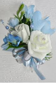 Corsage Flowers Pin On Corsage For Weddings Silk Corsage The Floral Touch Uk