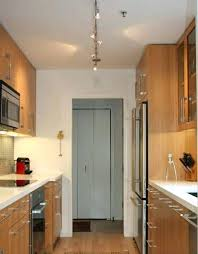 Kitchen Track Lighting Pictures Lovely Industrial Track Lighting Large Size Of Track Lighting
