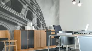 articles with large wall murals cheap uk tag giant wall mural giant wall murals ireland giant wall murals home office wall murals giant wall decor stickers